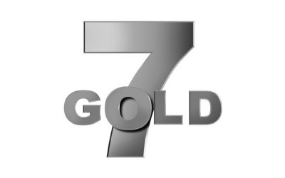 7-golds