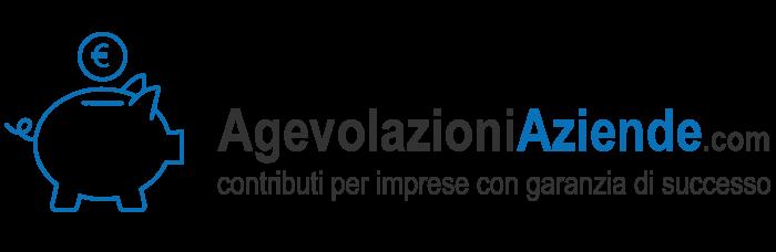 AGEVOLAZIONI-AZIENDE