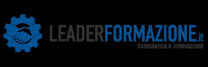leaderformazione