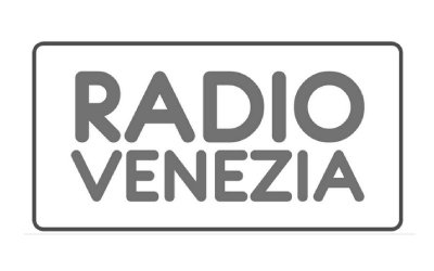 radio-venezia