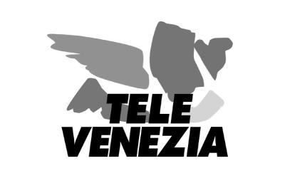 tele-venezia